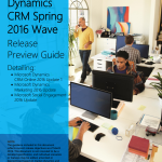 CRM2016SpringPreview